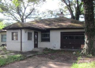 Foreclosed Home in Pasadena 21122 SILLERY BAY RD - Property ID: 4448313265