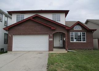 Foreclosed Home in Harvey 60426 LOOMIS AVE - Property ID: 4448315913