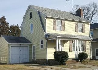 Foreclosed Home in Stratford 06615 TAFT ST - Property ID: 4448329483