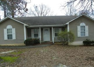 Foreclosed Home in Hartsville 29550 WOODCREEK DR - Property ID: 4448334294