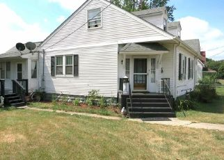 Foreclosed Home in Oxford 47971 W SMITH ST - Property ID: 4448347887