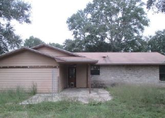 Foreclosed Home in Milton 32570 SHORE LN - Property ID: 4448352248