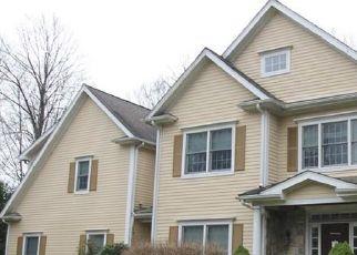Foreclosed Home in Ridgefield 06877 LIMEKILN RD - Property ID: 4448355768