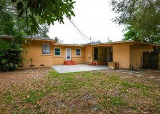 Foreclosed Home in Fort Myers 33901 CORTEZ BLVD - Property ID: 4448381604