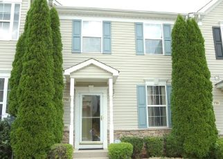 Foreclosed Home in York 17408 CANNON CT - Property ID: 4448407440