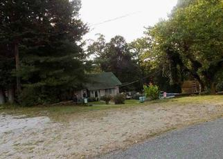 Foreclosed Home in Marion 28752 BEAMAN RD - Property ID: 4448416637