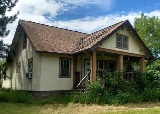Foreclosed Home in Hibbing 55746 1ST AVE - Property ID: 4448464826