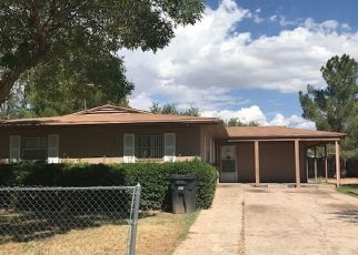 Foreclosed Home in Roswell 88203 PECOS DR - Property ID: 4448479262