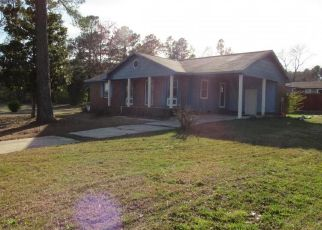 Foreclosed Home in Fayetteville 28311 RADIAL DR - Property ID: 4448486271