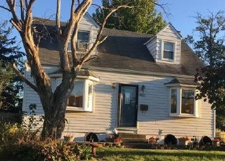 Foreclosed Home in Magnolia 08049 W LINCOLN AVE - Property ID: 4448490659