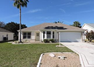 Foreclosed Home in Lady Lake 32159 SAN ANTONIO LN - Property ID: 4448496345