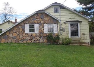 Foreclosed Home in Piney Flats 37686 FAIRVIEW SCHOOL RD - Property ID: 4448500285