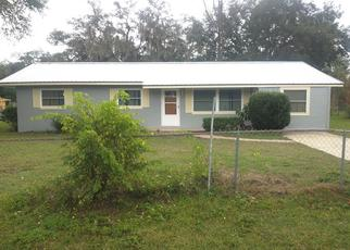 Foreclosed Home in Belleview 34420 SE COUNTY HIGHWAY 25A - Property ID: 4448521759