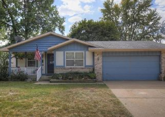Foreclosed Home in Wyoming 49509 ARIEBILL ST SW - Property ID: 4448544978