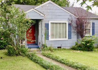 Foreclosed Home in Fayetteville 37334 3RD AVE - Property ID: 4448552856