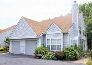 Foreclosed Home in Bordentown 08505 BIRCH HOLLOW DR - Property ID: 4448560289