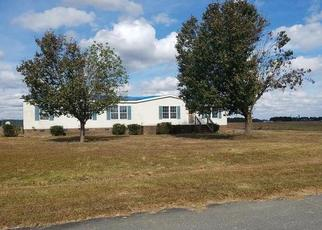 Foreclosed Home in La Grange 28551 MASTERS DR - Property ID: 4448577369