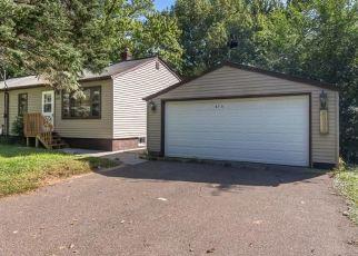 Foreclosed Home in Saint Paul 55110 SCHEUNEMAN RD - Property ID: 4448587442