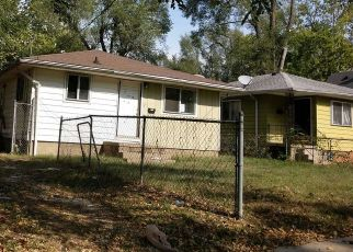Foreclosed Home in Peoria 61605 W HAYES ST - Property ID: 4448643510