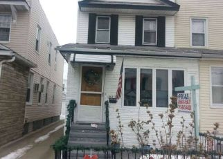 Foreclosed Home in South Richmond Hill 11419 109TH ST - Property ID: 4448645254