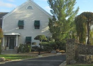 Foreclosed Home in Jenison 49428 PARKSIDE CT - Property ID: 4448660140