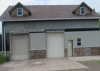 Foreclosed Home in Duluth 55804 MCDONNELL RD - Property ID: 4448701767