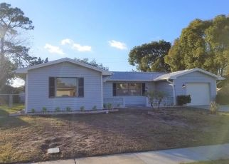 Foreclosed Home in Winter Park 32792 PONDEROSA AVE - Property ID: 4448719722