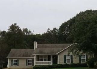 Foreclosed Home in Davidson 28036 EASTER LN - Property ID: 4448789352