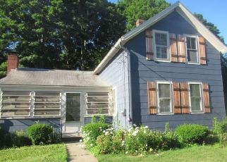 Foreclosed Home in Hudson 01749 WATER ST - Property ID: 4448799874