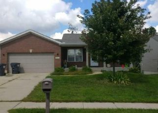 Foreclosed Home in Burlington 41005 MICAH CT - Property ID: 4448814761