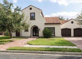 Foreclosed Home in Mcallen 78504 N CYNTHIA ST - Property ID: 4448836209
