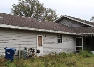 Foreclosed Home in Parrish 34219 STATE ROAD 62 - Property ID: 4448848483
