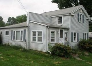 Foreclosed Home in Troy 16947 MOUNTAIN AVE - Property ID: 4448850227