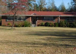 Foreclosed Home in Winfield 35594 BROADWAY RD - Property ID: 4448851549