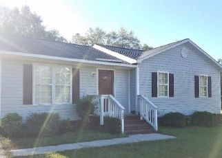 Foreclosed Home in Kershaw 29067 W MARION ST - Property ID: 4448854615