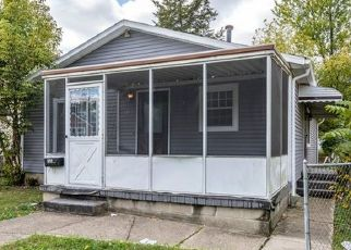 Foreclosed Home in Columbus 43223 BELVIDERE AVE - Property ID: 4448956667