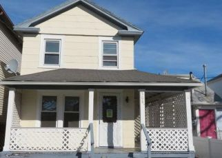 Foreclosed Home in Bradley Beach 07720 1/2 MCCABE AVE - Property ID: 4448965412