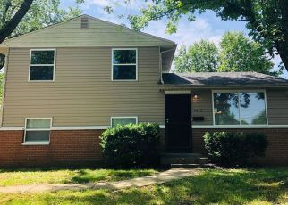 Foreclosed Home in Columbus 43227 E LIVINGSTON AVE - Property ID: 4449022351