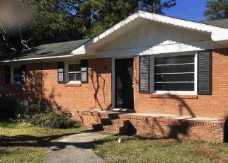 Foreclosed Home in Lake City 29560 SMITH ST - Property ID: 4449069213