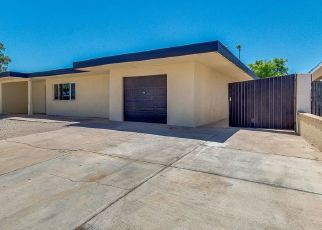 Foreclosed Home in Phoenix 85031 W MONTEROSA ST - Property ID: 4449105573