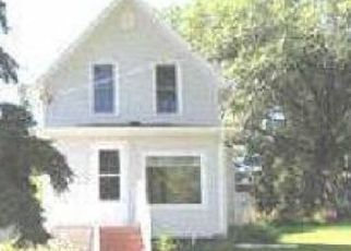 Foreclosed Home in Howard Lake 55349 8TH ST - Property ID: 4449112581
