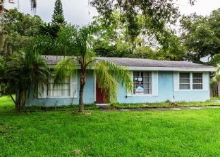 Foreclosed Home in Port Charlotte 33954 LADNER AVE - Property ID: 4449146301