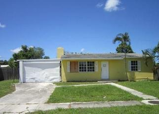 Foreclosed Home in West Palm Beach 33409 CADDIE PL - Property ID: 4449207624