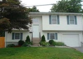 Foreclosed Home in Providence 02904 MILANO ST - Property ID: 4449235651