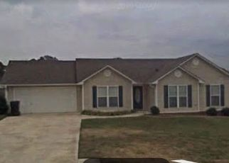 Foreclosed Home in New Market 35761 TANNER COVE CIR - Property ID: 4449241339