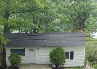 Foreclosed Home in Belding 48809 LARNED DR NE - Property ID: 4449251414