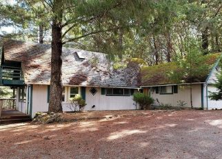 Foreclosed Home in Willits 95490 LUPINE DR - Property ID: 4449259744