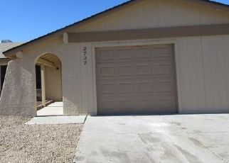 Foreclosed Home in Phoenix 85032 E JOHN CABOT RD - Property ID: 4449265881