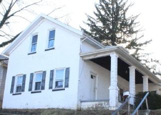 Foreclosed Home in Lafayette 47905 GROVE ST - Property ID: 4449269371