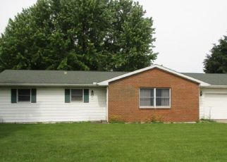Foreclosed Home in Sturgis 49091 FRIAR TUCK ST - Property ID: 4449274184